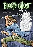 Image de Brody's Ghost Volume 1
