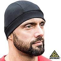 9abe1c4df72 Amazon.co.uk  Caps - Hats   Headwear  Sports   Outdoors