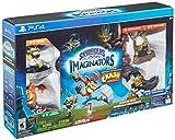 Skylanders Imaginators Crash Bandicoot Edition PlayStation 4