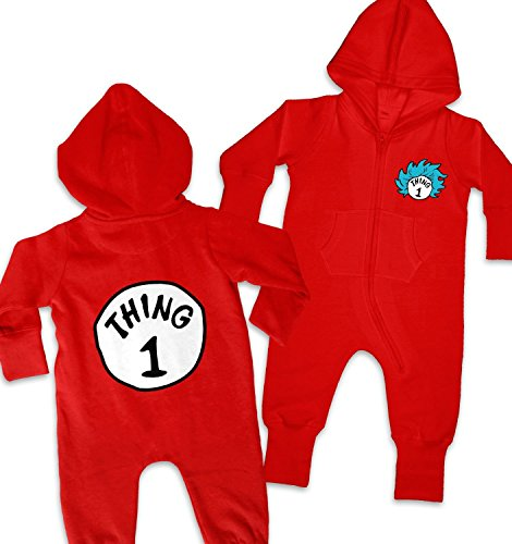 thing-1-costume-baby-onesie-red-12-18-months