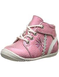 GBB Melanie, Chaussures Bébé marche bébé fille