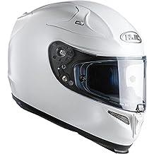 HJC–Moto Casco–HJC Rpha 10Plus mundal Pearl White Ryan