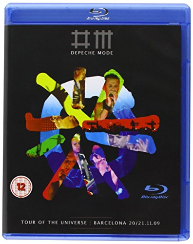 depeche-mode-tour-of-the-universe-barcelona-20-211109-blu-ray
