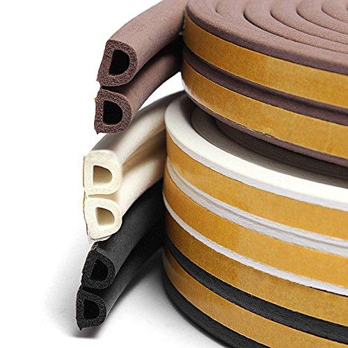 utensili-adesivi-autoadesivi-1pc-5m-a-5m-e-per-la-striscia-di-sigillamento-della-gomma-piuma-di-wind