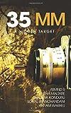 35 MM: A Hidden Target