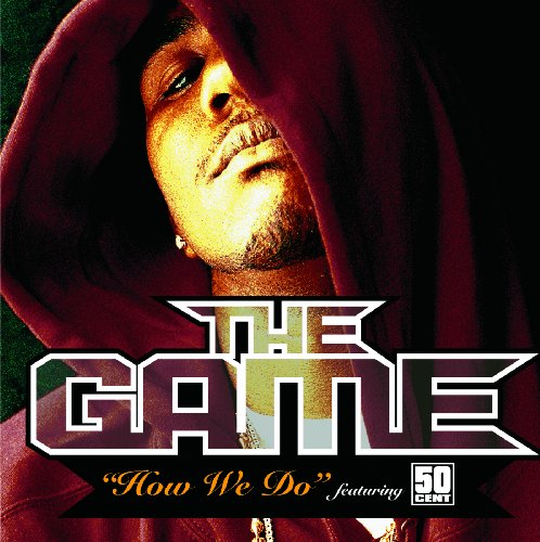 How We Do [feat. 50 Cent] [Explicit]