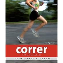 Correr (Otros)