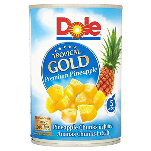 dole-tropical-gold-pineapple-chunks-in-juice-567g-pack-of-6