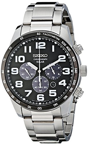 seiko-mens-stainless-steel-black-dial-chronograph-ssc229p9