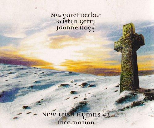 new-irish-hymns-3-incarnation