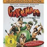 Caveman - Der aus der Höhle kam - HD-Classic-Collection