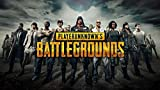 #1: Player Unknown's Battle Grounds -PUBG (Digital Code)