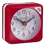 Technoline Geneva S - Despertador de