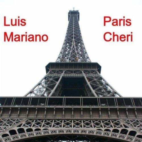 C'est La Valse Mexicaine - Gabino Barrera (Chanson Frankreich France)
