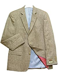 Magee Jacket NT2DS16E Stone