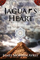 The Jaguars Heart (English Edition)