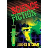 Science Fiction (English Edition)