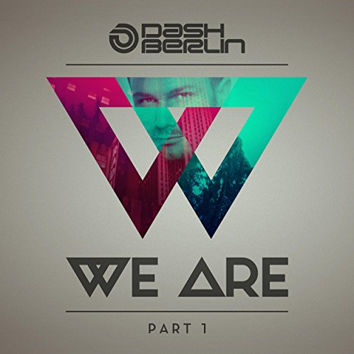 We Are, Pt. 1 [+digital booklet]
