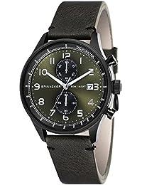 Reloj Spinnaker para Hombre SP-5050-04