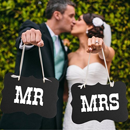 dealgladr-mr-mrs-carta-novio-y-de-la-novia-sign-banner-photo-booth-props-para-decoracion-de-silla-en