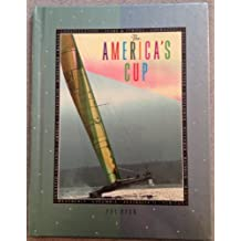 The America's Cup (Great Moments in Sports Series)