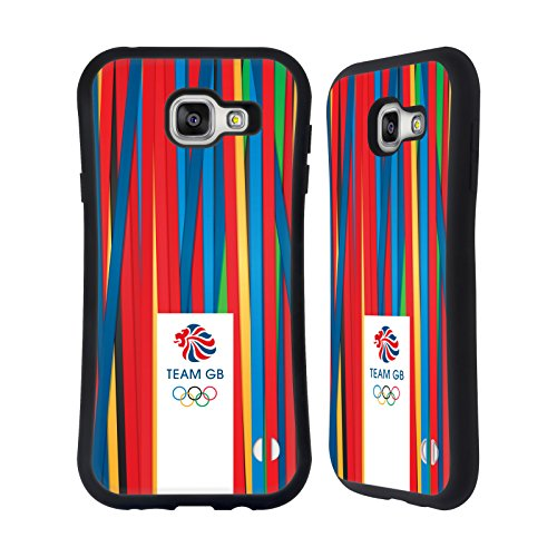 official-team-gb-british-olympic-association-bahia-background-rio-hybrid-case-for-samsung-galaxy-a7-