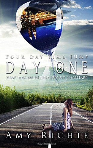 day-one-volume-1-four-day-time-jump