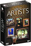 Great Artists Biography