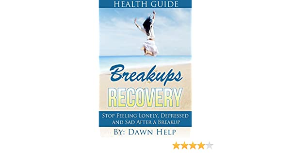 How to break up with someone who is depressed
