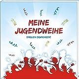 ISBN 9783864050459