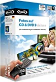 MAGIX Fotos auf CD & DVD 9 deluxe