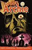 Afterlife with Archie Vol. 1: Escape from Riverdale by Roberto Aguirre-Sacasa front cover