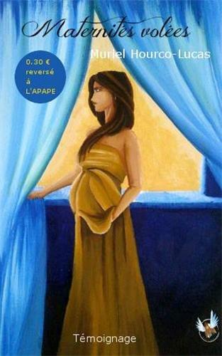 Maternités volées