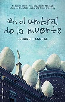 En el umbral de la muerte (Criminal (roca)) de [Pascual, Eduard]