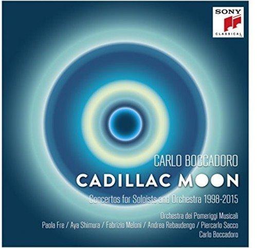 cadillac-moon