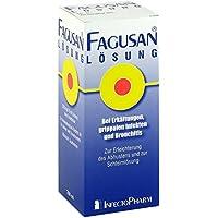 Fagusan Lösung 200 ml preisvergleich bei billige-tabletten.eu