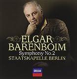 Elgar: Symphony No.2 in E Flat