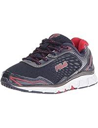 Suchergebnis auf für: Fila 28 Jungen Schuhe