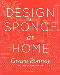 Design Sponge at Home-