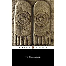 The Dhammapada: (The Path of Perfection) (Penguin Classics)
