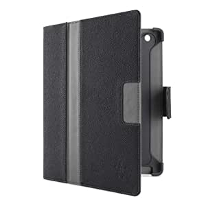 Bundle Folio Case + Keyboard