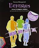 Emmaus. Per la Scuola media. Con espansione online: 1