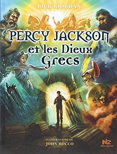 """<a href=""""/node/146305"""">Percy Jackson et les dieux grecs</a>"""