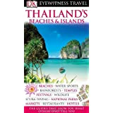 Thailand's Beaches & Islands (Eyewitness Travel Guides) by Andrew Forbes (2010-04-19)