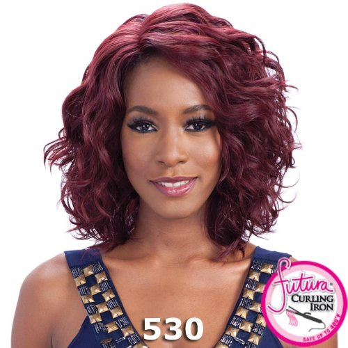 freetress-equal-deep-invisible-l-part-synthetic-lace-front-wig-tammi-op430-by-unknown