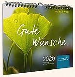 Guten W?nsche 2020