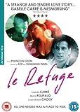 Le Refuge [DVD]
