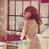 Songtexte von Lenka - Two