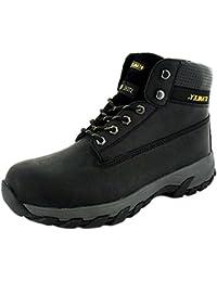 ea3739e5e7e Amazon.co.uk: Stanley - Work & Utility Footwear / Men's Shoes: Shoes ...