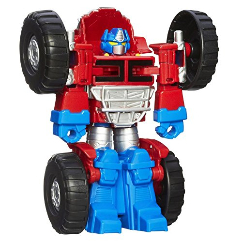 playskool-heroes-transformers-rescue-bots-rescan-assortment